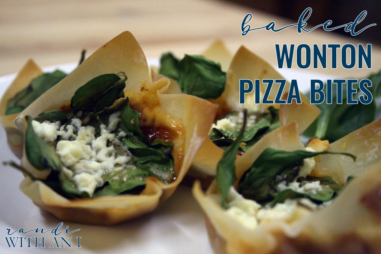 baked_wonton_pizza