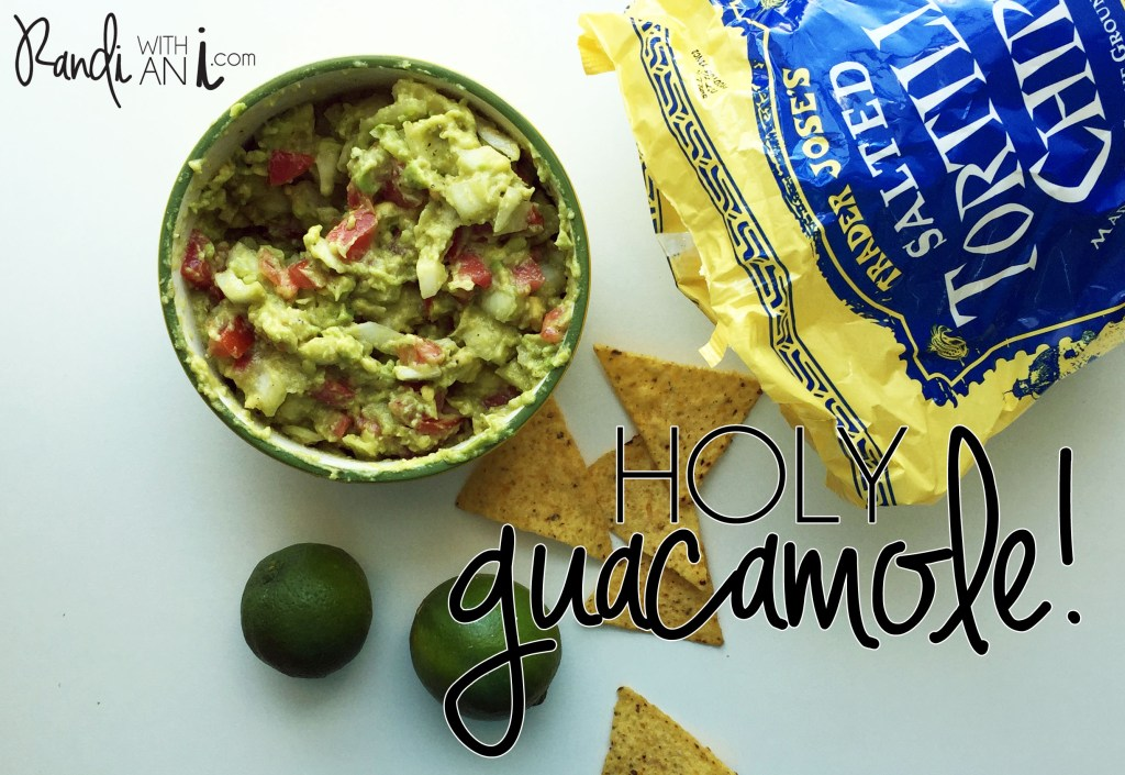 guacamole_recipe