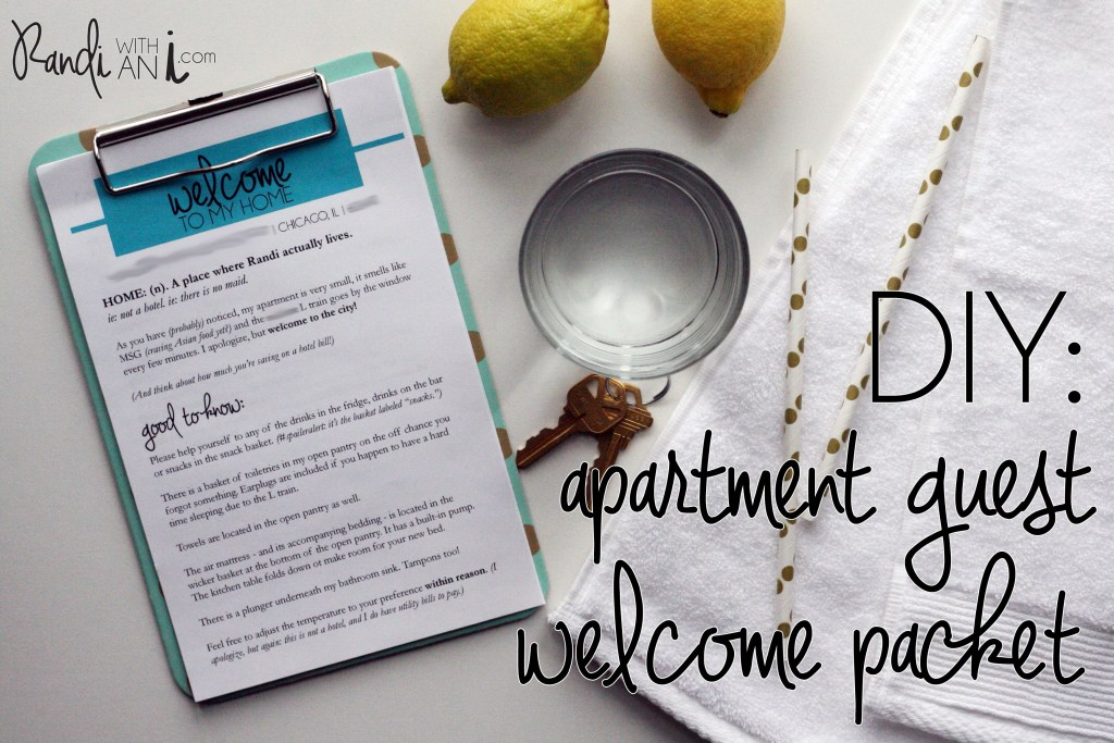 apartment_guest_welcome_visitor_packet