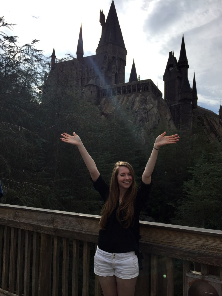 harry_potter_world