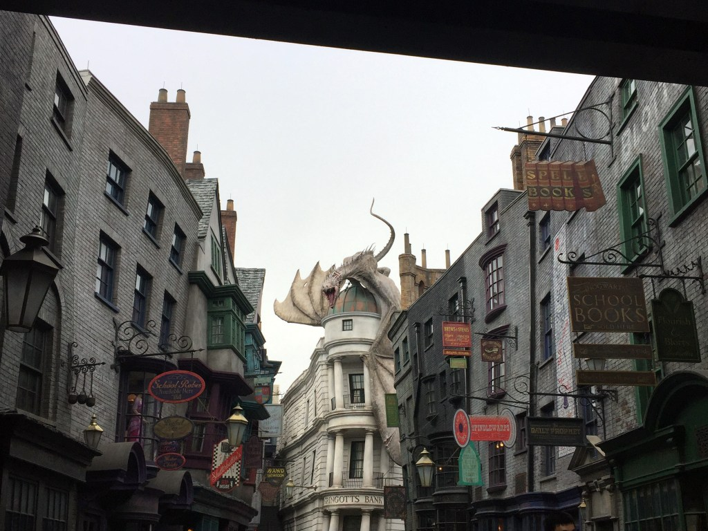 harry_potter_world_3