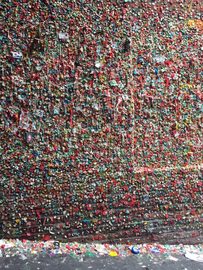 seattle_gum_wall_pikes_place