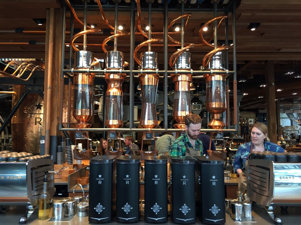 starbucks_roastery_seattle_3