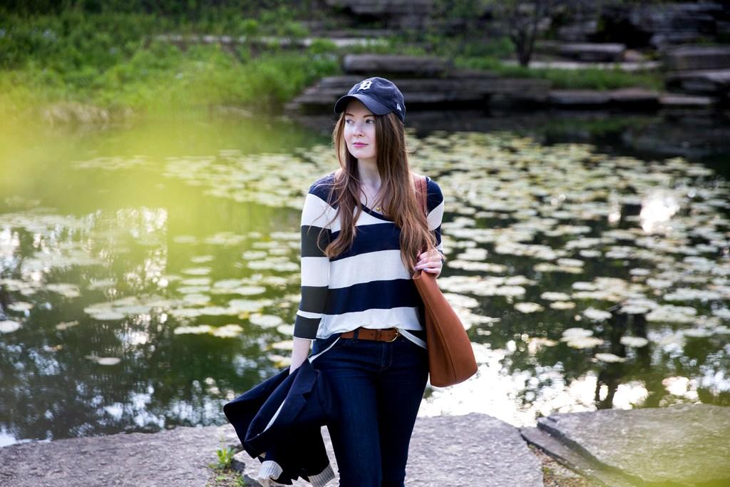 detroit_tigers_hat_women