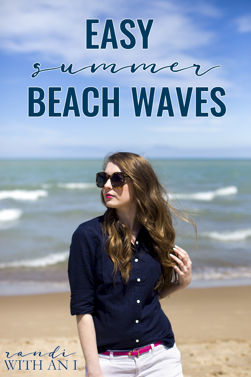 beach_waves_lake_michigan_chicago