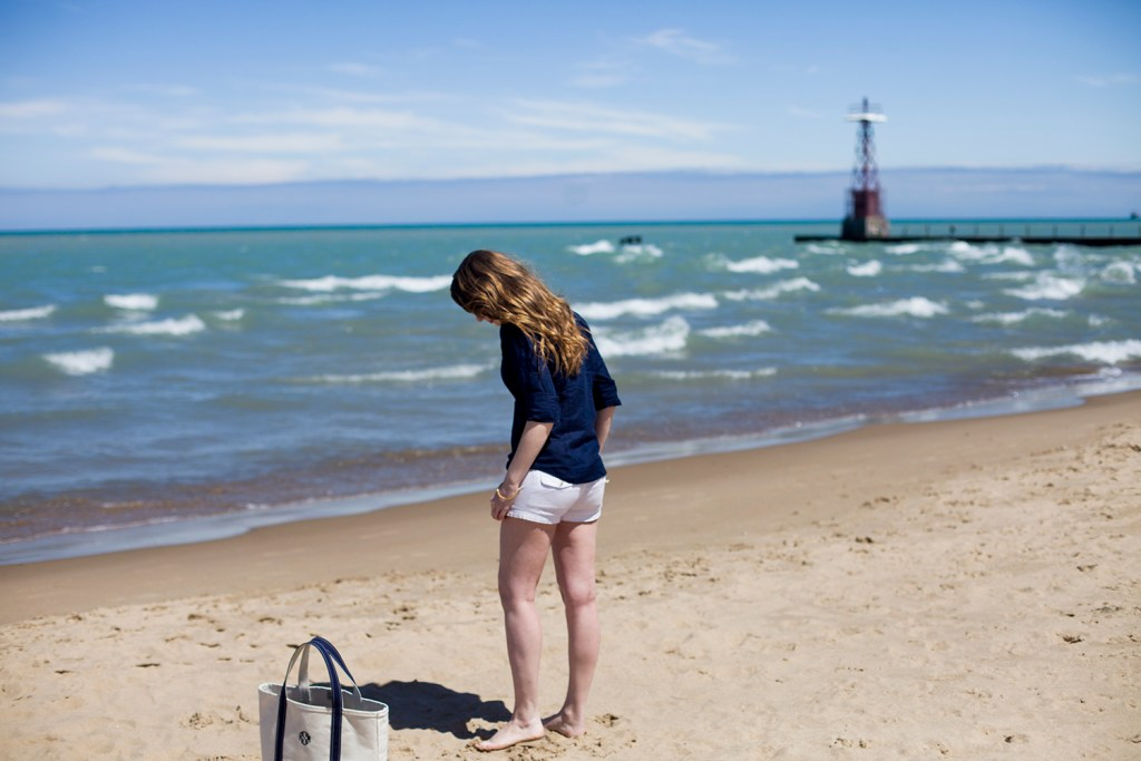 chicago_lake_michigan_randi_shaffer