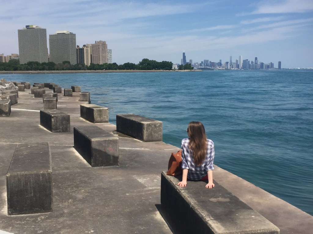 randi_shaffer_chicago_lake_michigan