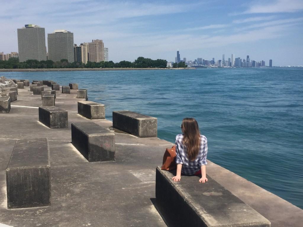 randi_shaffer_chicago_lake_michigan