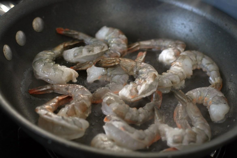 raw_shrimp