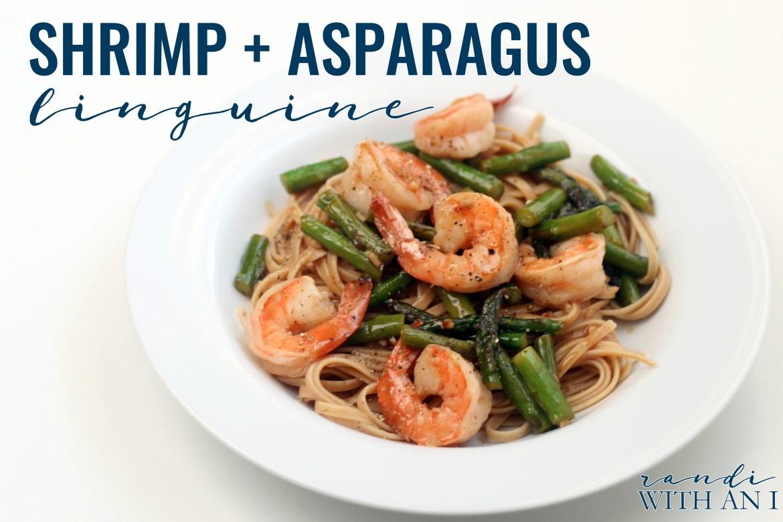 shrimp_asparagus_linguine