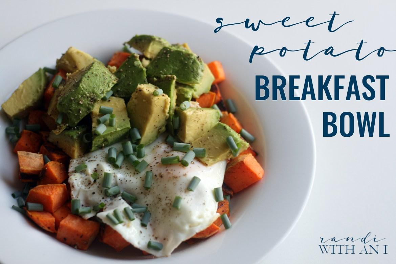 sweet_potato_breakfast_bowl