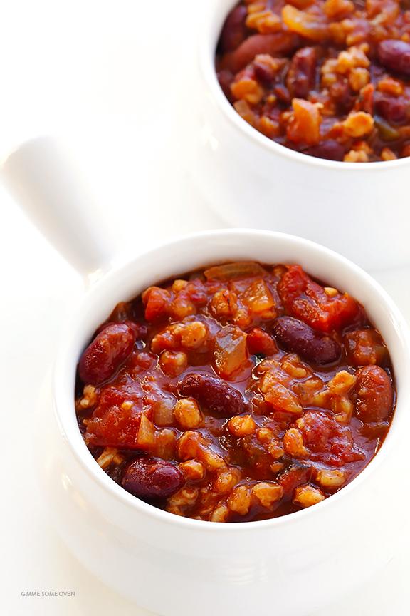 slow-cooker-vegetarian-chili-recipe-5