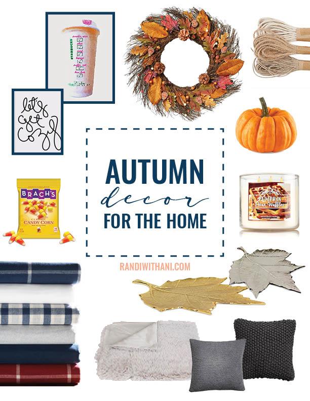 autumn_decor