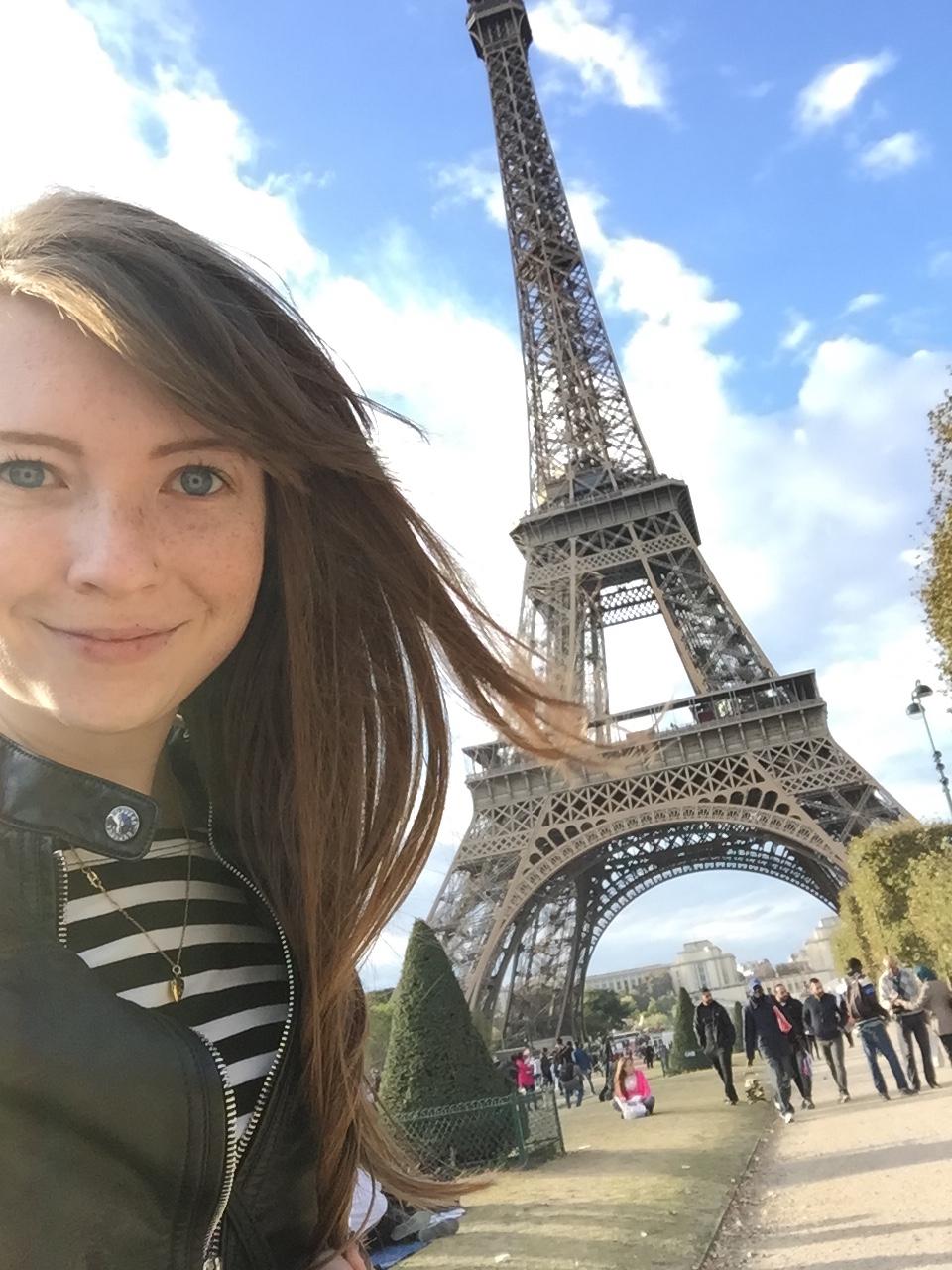 eiffel_tower_randi_shaffer
