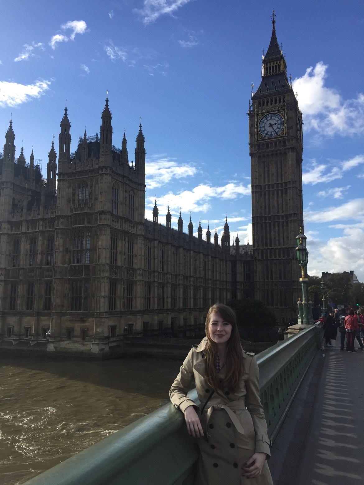randi_shaffer_london