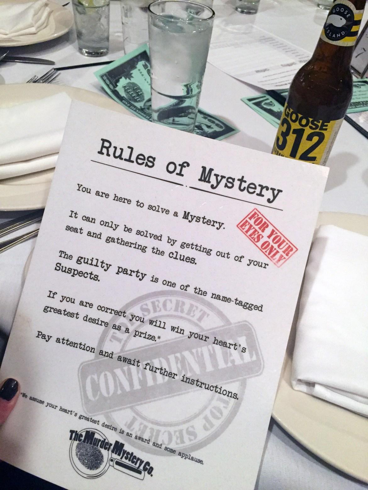 salvatores_murder_mystery