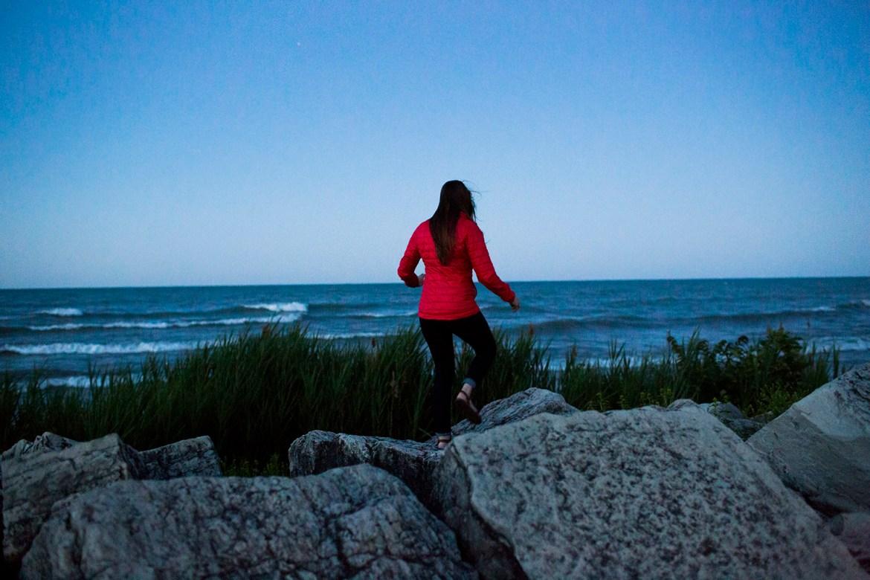 evanston-beaches