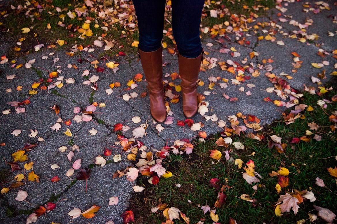 riding_boots_fall