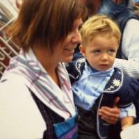 Czym się różnią polskie dzieci od szwajcarskich?