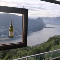 Boskie orzeźwienie i płynne doświadczenie. O tym, jak postanowiłam przetestować szwajcarskie BIO