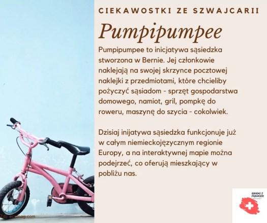 pumpipumpee