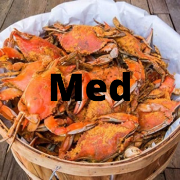 crabs, blue crabs, steamed crabs, crab house, maryland crab house, dc crab house, crab delivery service, crab delivery, R&L Crab Co, R&L Crab LLC, live crabs, crabs near me