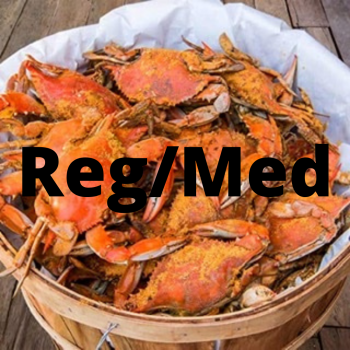 crabs, blue crabs, maryland, dc, dc crab house, maryland crab house, steamed crab, crab delivery