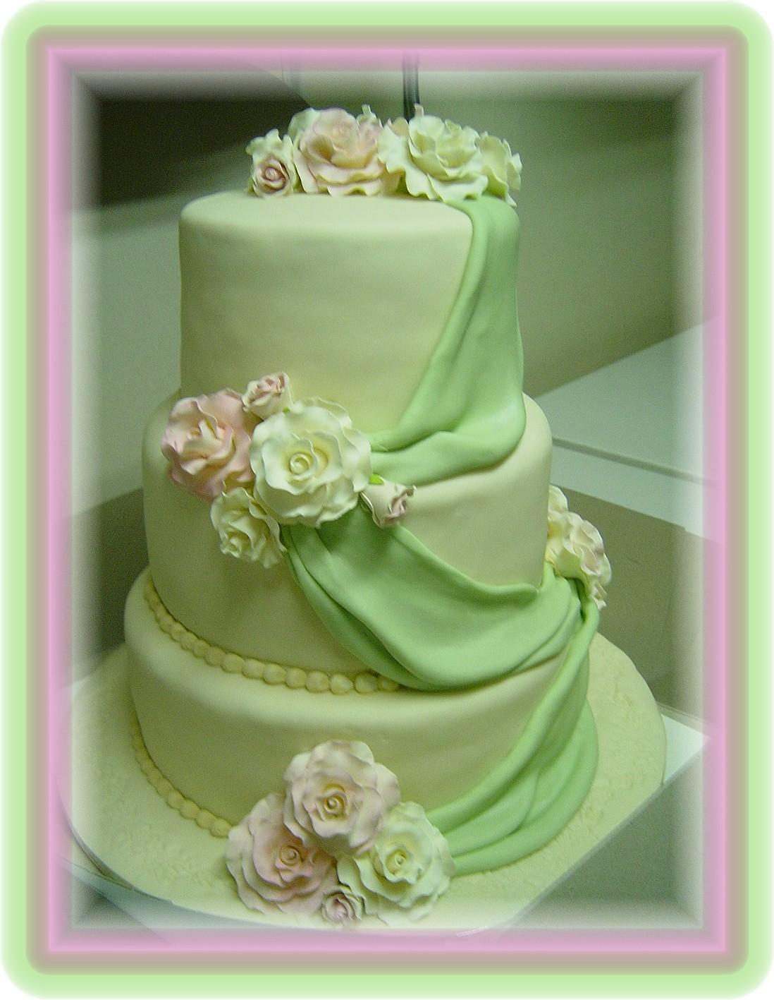 Cakes Randm92s Weblog