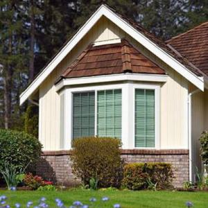 Replacement Windows Livermore, CA