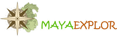 Mayaexplor