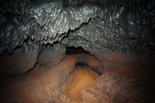 tunnels de lave (1)