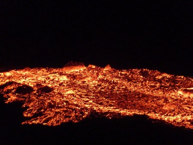 éruption mai 2015 volcan fournaise (12)