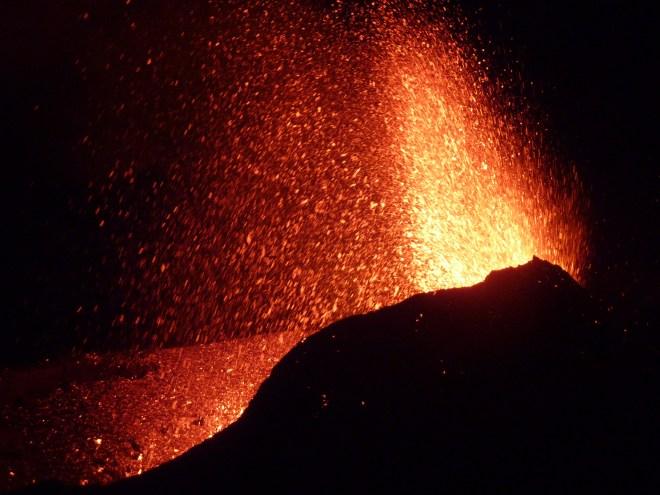 éruption mai 2015 volcan fournaise (20)