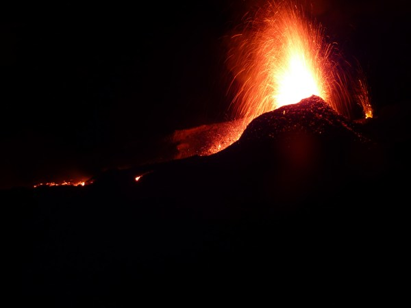 éruption mai 2015 volcan fournaise (21)