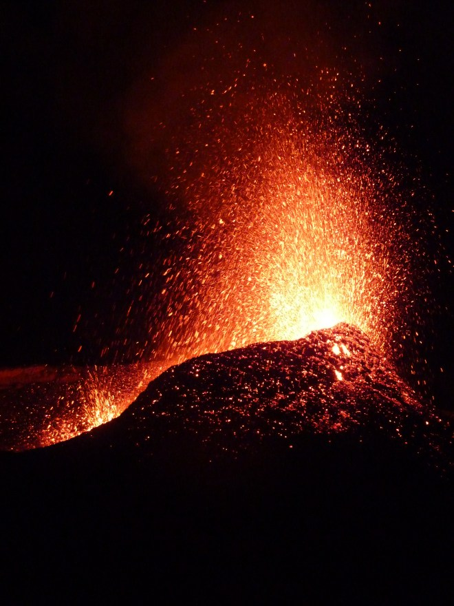 éruption mai 2015 volcan fournaise (23)