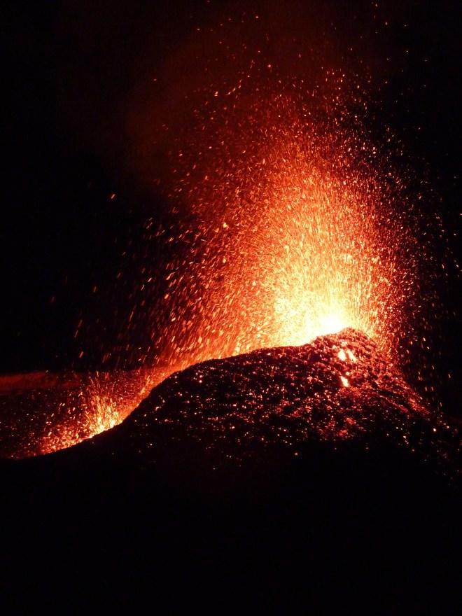éruption mai 2015 volcan fournaise (23)