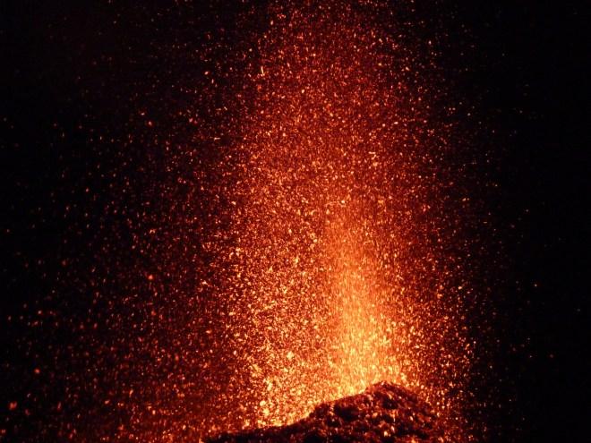 éruption mai 2015 volcan fournaise (25)