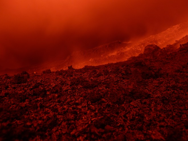 éruption mai 2015 volcan fournaise (6)