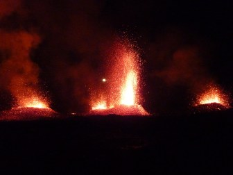 eruption 31 juillet 2015 127