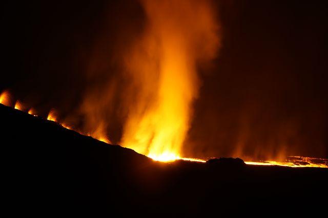 Eruption piton de la fournaise 24 aout 2015 (2)_resultat