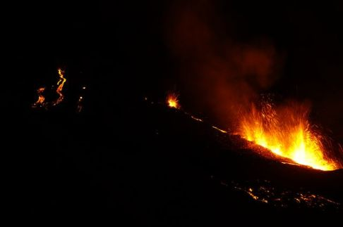 Eruption piton de la fournaise 24 aout 2015 (3)_resultat