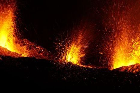 Eruption piton de la fournaise 24 aout 2015 (7)_resultat