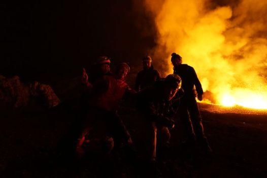 Eruption piton de la fournaise 24 aout 2015 (8)_resultat