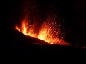 eruption25aout2015 307