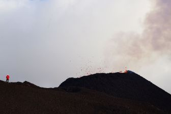 Eruption Piton de la Fournaise 28 septembre 2018 (5)
