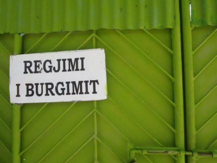 burgu-i-grave-19-1024x768