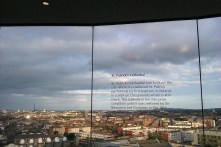 15-Guinness Storehouse Bar Panoramique3