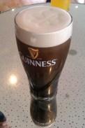15-Guinness Storehouse verres au bar4