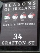 25-Seasons of Ireland1