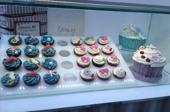 4-St Stephen's green Store cupcakes1